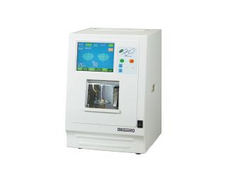 E-1000