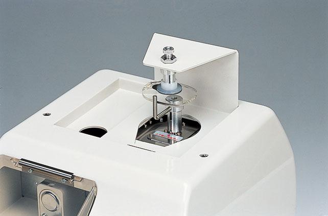 DM-1000 AUTOMATIC CNC DRILL